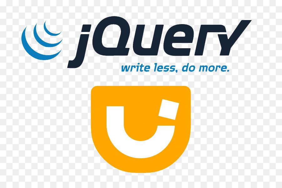 jQuery คืออะไร