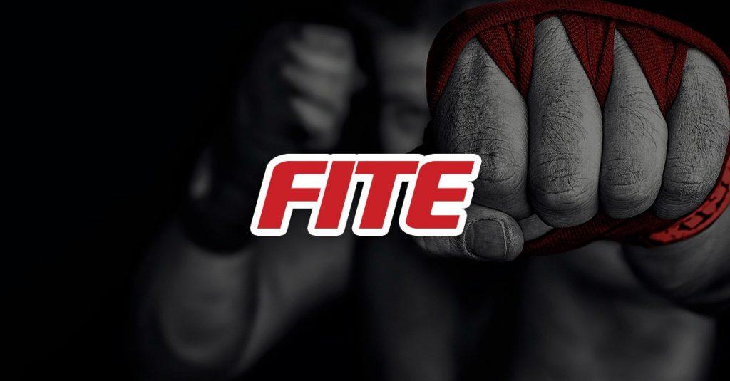 แอพพลิเคชั่น Fite TV