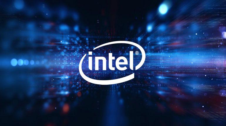 บริษัท Intel