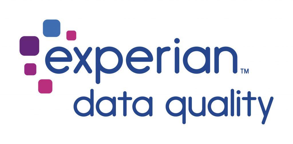Experian บริษัทบริการข้อมูล