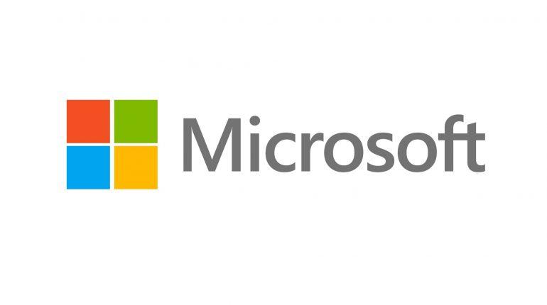 บริษัท Microsoft