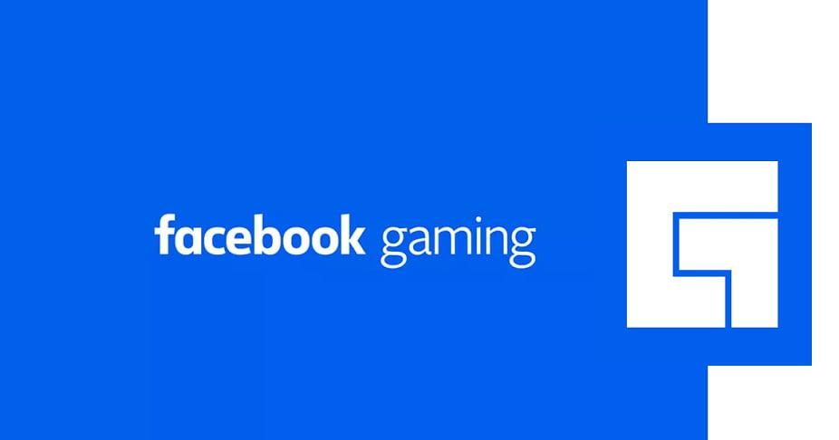 เกมมิ่งบนเฟสบุ๊ค