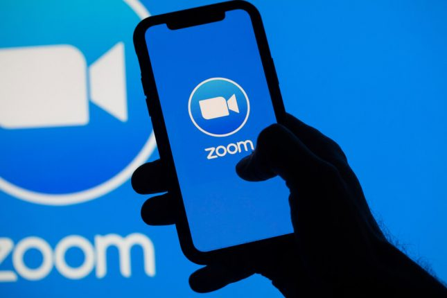 Zoom Boom