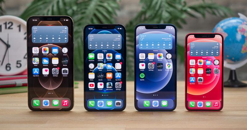 Apple ถูกปรับค่าเสียหาย