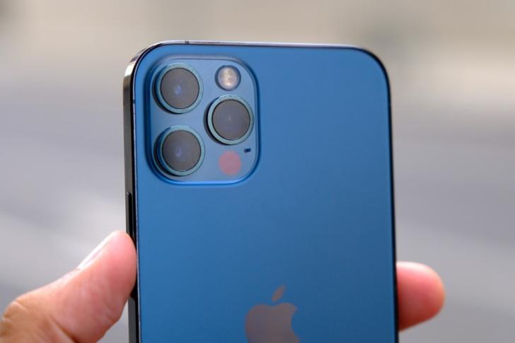 Apple ถูกเรียกค่าเสียหาย