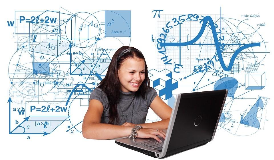 เทคโนโลยีเพื่อการเรียนการสอน
