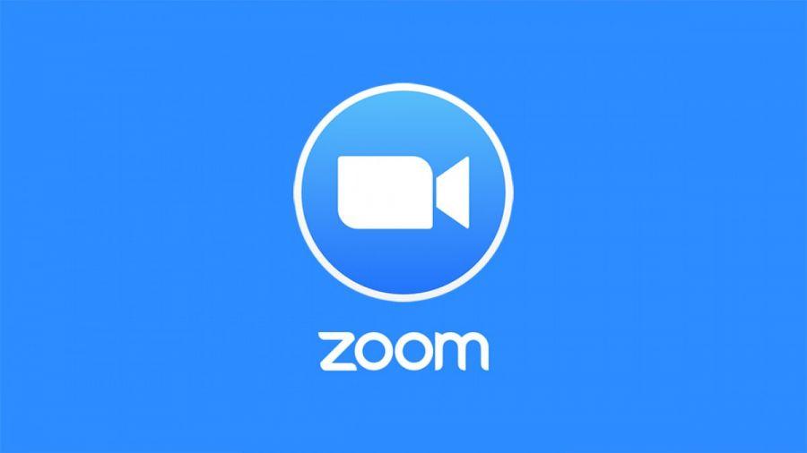 App Zoom