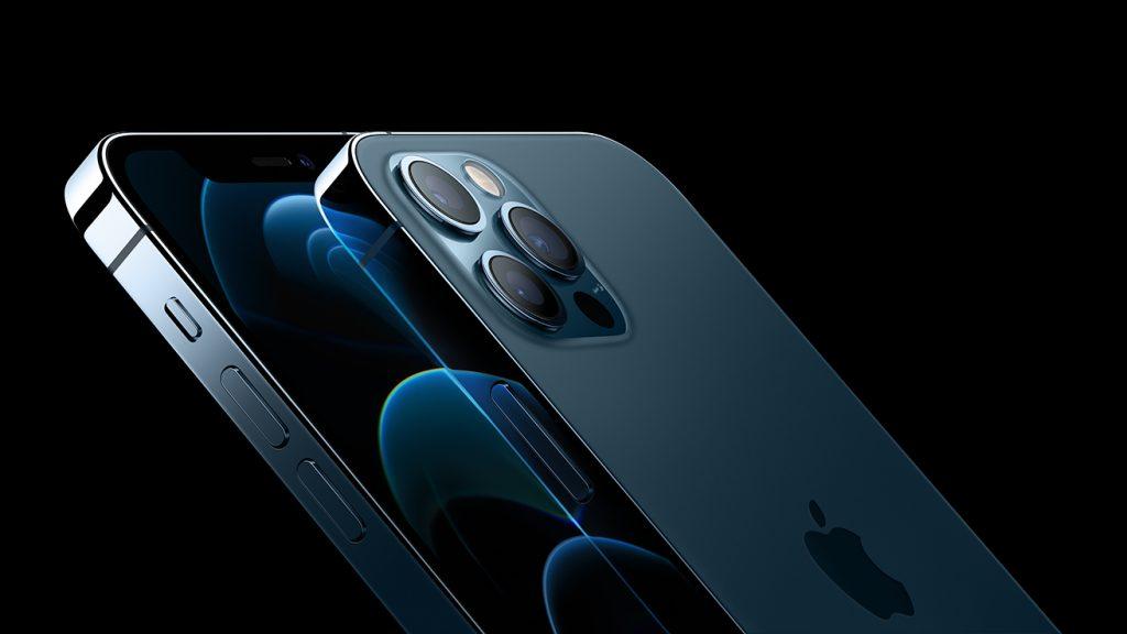 ให้ Apple ขายมือถือพร้อมที่ชาร์จ