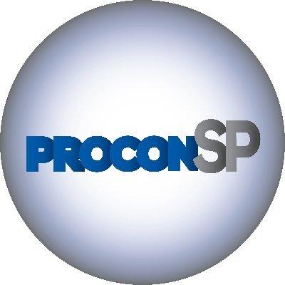 Procon – SP