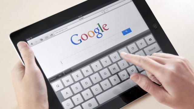 Google กำลังจะถอนตัวออกจากประเทศออสเตรเลีย