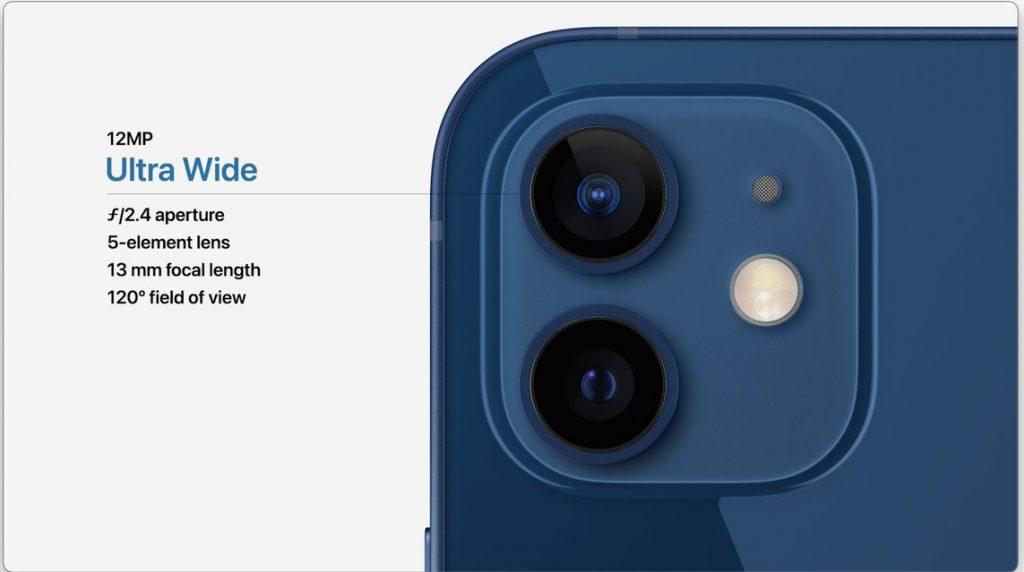 สวยฉบับมือโปร...ต้องรู้จักกับ กล้อง Ultra Wide