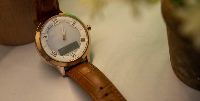 Lenovo Watch X Plus- ความคุ้มค่าและราคา