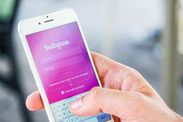Instagram ทดสอบระบบซ่อนยอดไลค์