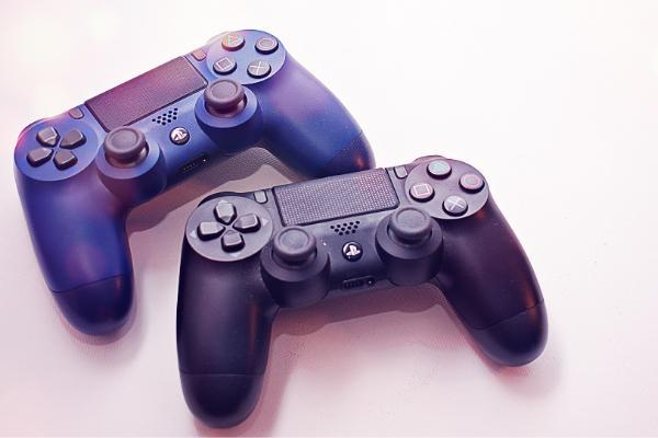 Sony ได้มีการประกาศว่าจะปิดร้านค้า PlayStation store