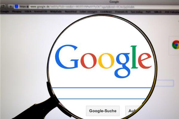Google แจ้งเตือนผู้ใช้งาน