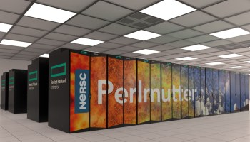 Dojo Supercomputer