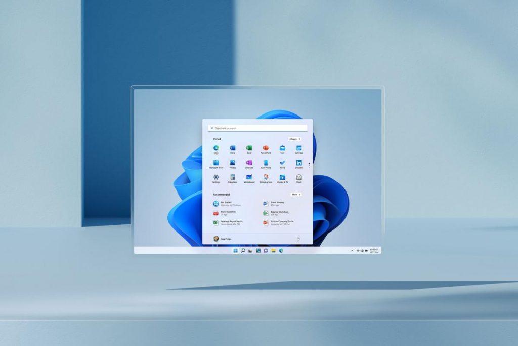 Microsoft Surface รุ่นเก่า