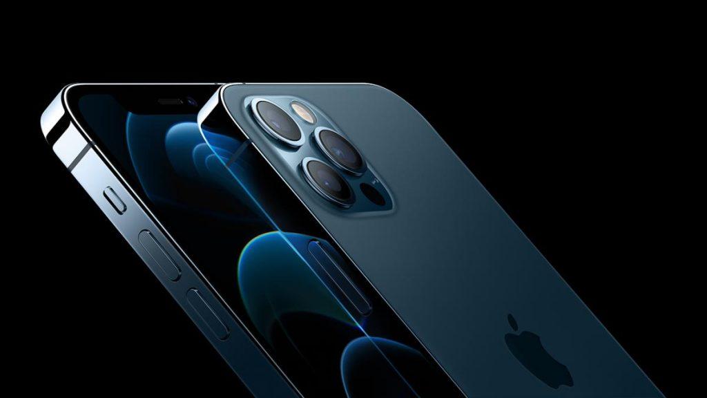 ข่าวดีสำหรับผู้ใช้ iPhone