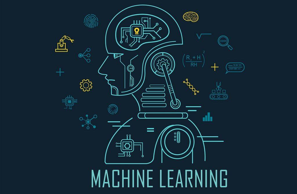 เทคโนโลยีมาช่วยการทำธุรกิจ - Hyperautomation