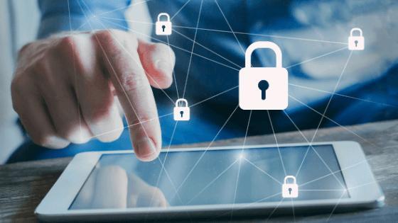 เทคโนโลยีใหม่ ๆ - Privacy-Enhancing Computation