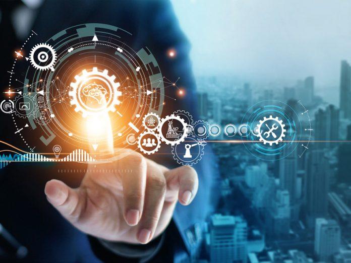 เทคโนโลยีมาช่วยการทำธุรกิจ