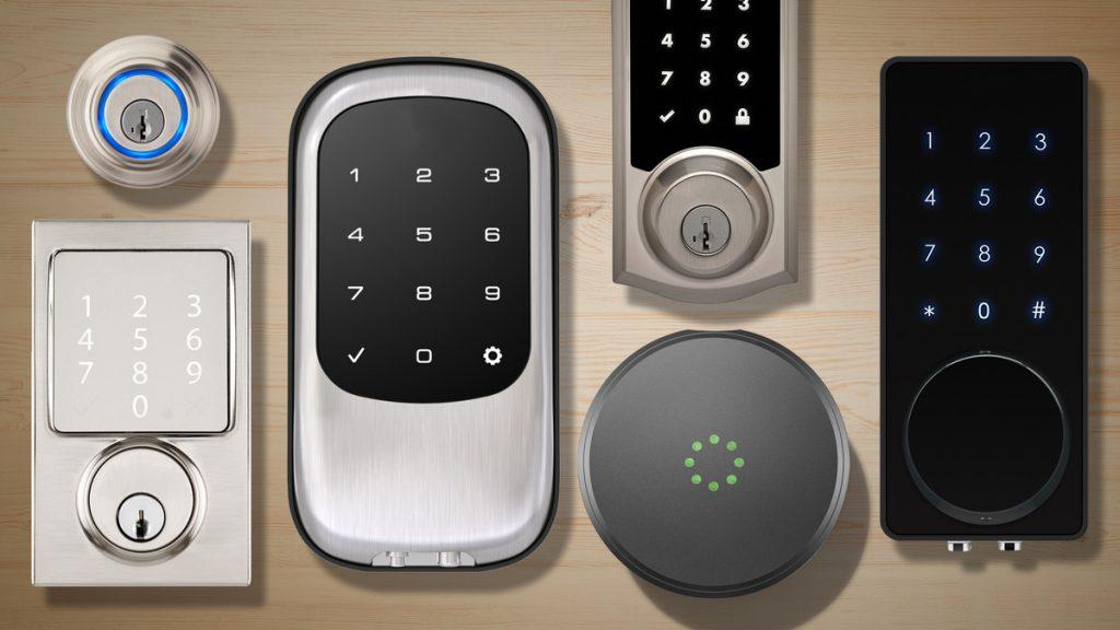 ข้อดีเทคโนโลยี Digital door lock ที่เพิ่มความปลอดภัยในบ้าน
