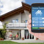 ข้อดีของเทคโนโลยี Smart Home